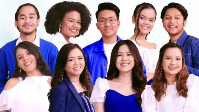 Hasil Indonesian Idol Tadi Malam, Kontestan Berbakat Ini Tereleminasi, Apakah Idola Kamu?