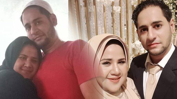 suami-dhawiya-tidak-pulang-ke-rumah-sebelum-ditangkap-polisi.jpg