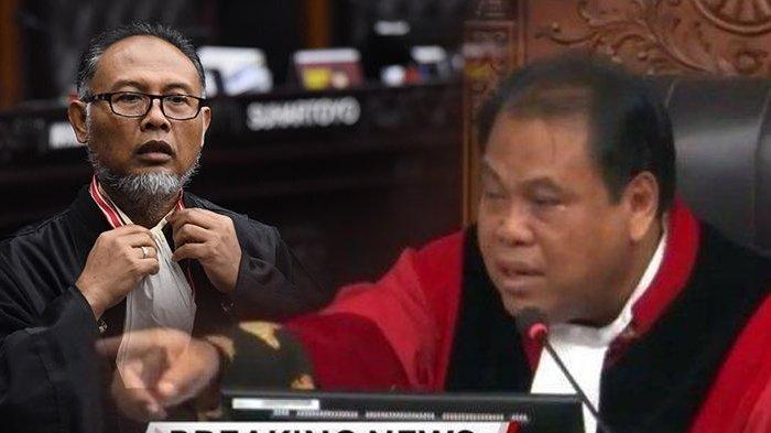 Tim Hukum Prabowo Tak Bisa Buktikan Kecurangan Pilpres 2019, BW: Hanya Institusi Negara yang Bisa