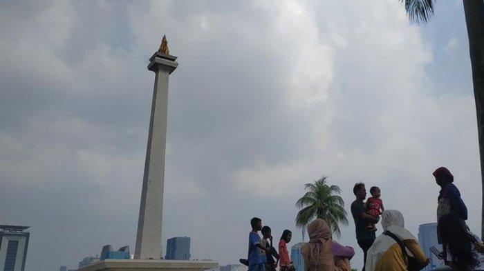 Mengenal PSBB, Kini Diterapkan di Jakarta sebagai Upaya Menghentikan Penyebaran Virus Corona