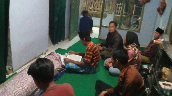 Miras Oplosan Kembali Telan Korban, 3 Pemuda di Sariwangi Tasik Tewas, Tenggak Alkohol 96 Persen