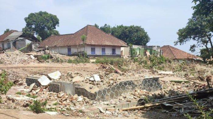 Dewan Akan Panggil Stakeholder di Sumedang Terkait Kampung Cidempet yang Terimbas Cisumdawu