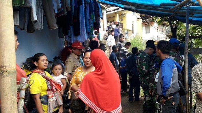 suasana-kampung-meseng-desa-warung-menteng-kecamatan-cijeruk-kabupaten-bogor_20180206_191817.jpg