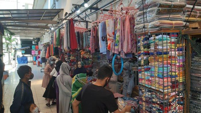 Presiden Perpanjang PPKM Sampai 9 Agustus, Ini Respons Pemkot Bandung, Ada Aturan yang Diperlonggar