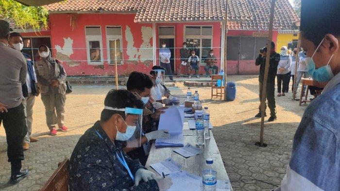 Ini Jadwal Pelantikan Kepala Desa Terpilih Hasil Pilkades Serentak 22 Mei, Dilakukan Secara Virtual