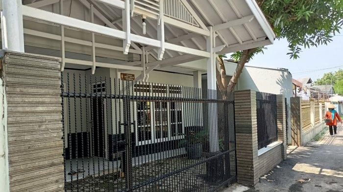 KPK Geledah Kantor Bappeda Jabar dan Satu Rumah di Cianjur, Kasus Korupsi Proyek di Indramayu