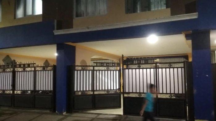 Bupati Aa Umbara Ditahan KPK, Tetangga Sekitar Kaget Bahkan Ada yang Tidak Tahu Kasusnya