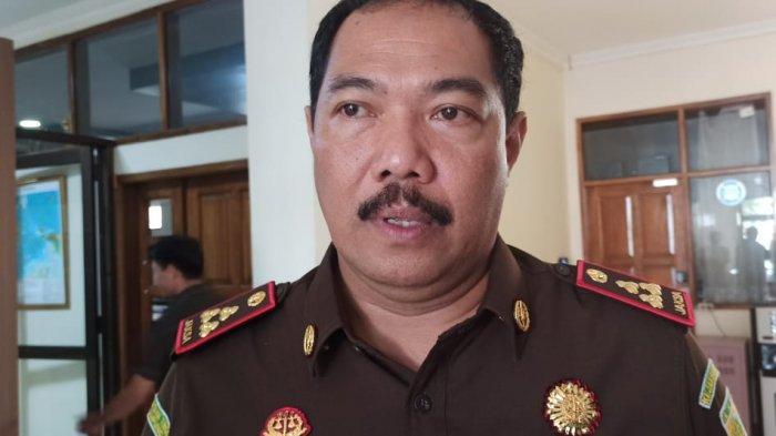 Koruptor SOR Ciateul Garut yang Gasak Uang Negara Rp 1 Miliar Divonis Penjara 3 Tahun, JPU Banding