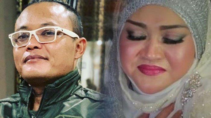 Sule Bongkar Perlakuan Buruk Lina Setelah Cerai, Ada yang Buat Anak Tak Ingin Temui Mantan Istrinya