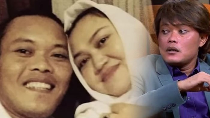 Komunikasi Terakhir Sebelum Mantan Istri Meninggal, Begini Isi Percakapan Sule dengan Lina Jubaedah