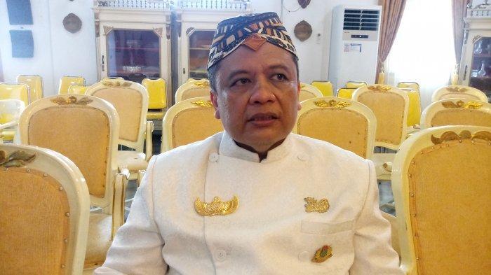 Ini Makna Lebaran Tahun Ini Bagi Sultan Keraton Kasepuhan Cirebon, Jadi Momen yang Berharga