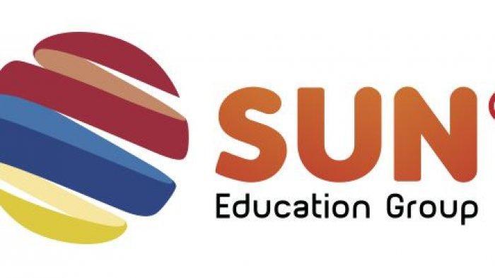 Mau Kuliah ke Luar Negeri? Kunjungi SUN Education Bandung International Education Expo Agustus 2019