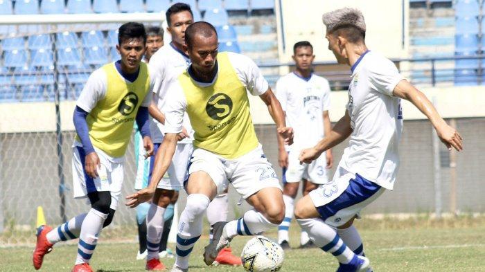 2 Catatan Ini Hantui Persib Bandung Jelang Hadapi Persebaya Surabaya di Liga 1 2019
