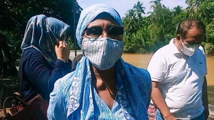 Bisa Jadi Tempat Wisata, Susi Pudjiastuti Minta Sungai Putrapinggan Pangandaran Bebas Sampah