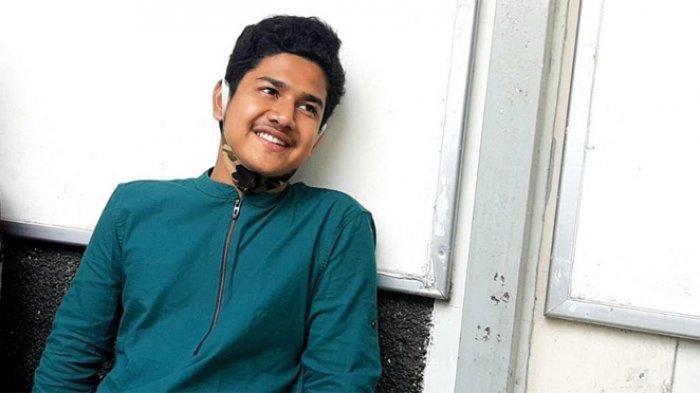 Sudah Belajar, Syakir Daulay Berniat Potong Sendiri Hewan Kurbannya, Katanya Lebih Afdol