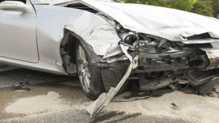 Cara Mengklaim Asuransi Mobil yang Rusak Akibat Gempa Bumi, Pastikan Dulu Hal Penting Ini