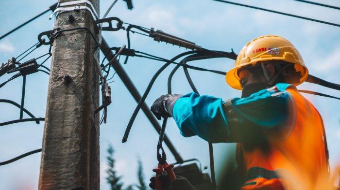 SIAP SIAGA, Pemadaman Listrik PLN Hari ini Terjadi di Beberapa Wilayah di Jawa Barat, Catat Waktunya