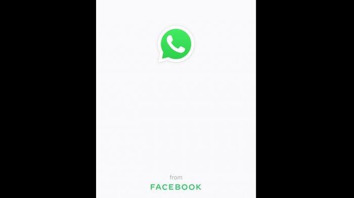 Fitur-fitur Baru di WhatsApp yang Akan Meluncur Tahun Depan, Bisa Hapus Pesan Rahasia Otomatis