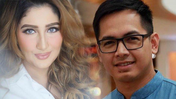 Tommy Kurniawan Dikabarkan Segera Menikah, Mantan Istrinya Ikut Bereaksi: Aku Tau Banget Dia