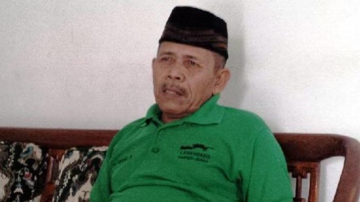 Tatang Koswara, Salah Satu Sniper Terbaik Dunia dari Bandung yang Awalnya Tak Niat Jadi Tentara