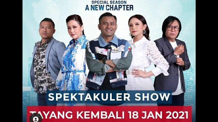 Mau Dukung Kontestan Favorit di Indonesian Idol? Begini Cara Vote via WhatsApp atau RCTI+, Gratis!