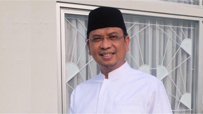 Ramadhan Bulan Kolaborasi Kebaikan