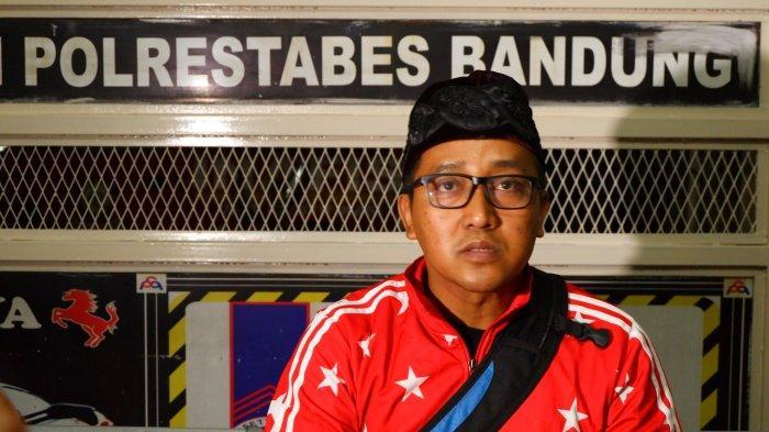 Sule Makin Geram pada Teddy Pardiyana yang Terus Ungkit Harta Gono-gini, Pastikan Bintang Kebagian