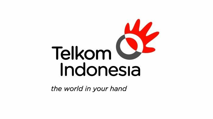 Layanan TelkomGroup di NTT Sudah Kembali Normal, Telkom Siagakan Tim Teknisi Demi Amankan Layanan