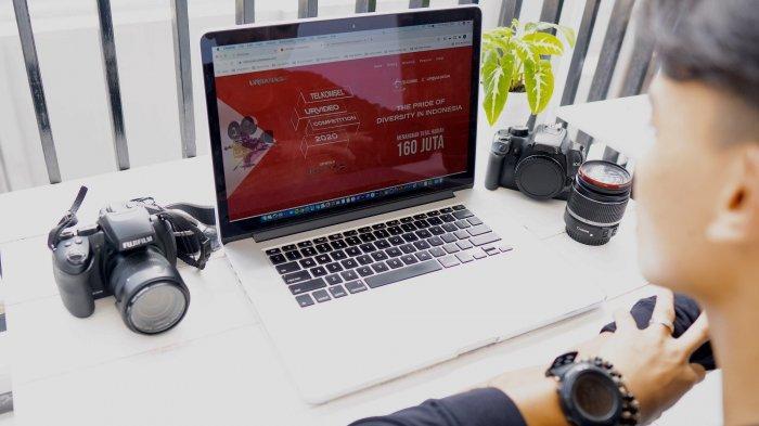 PPKM Darurat, Perusahaan Operator Seluler Ini Tetap Layani Pelanggan, Manfaatkan Tekonologi Digital