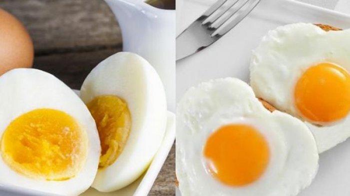 Jangan Anggap Enteng, Kenali 3 Tanda Tubuh Kekurangan Vitamin D dari yang Ringan Sampai Kondisi Ini