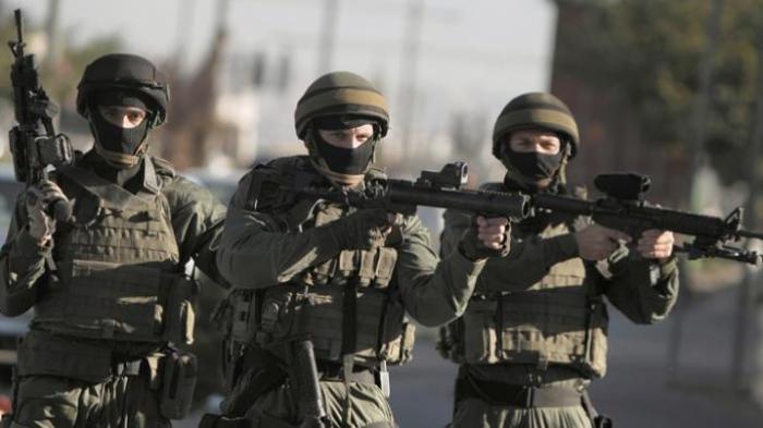 Tentara Israel Tewas di Perbatasan Gaza, Jip yang Ditumpanginya Diserang oleh Brigade Al Qassam