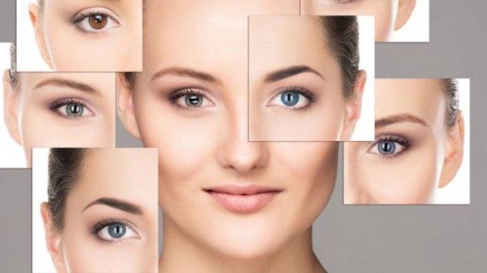 Ingin Kulit Wajah Tetap Cantik dan Sehat? Yuk Coba Yoga Face, Ini Manfaatnya