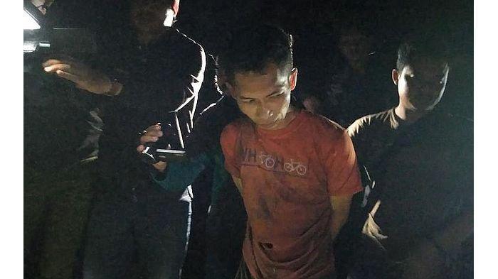 Korban Mutilasi di Banyumas Berasal dari Cileunyi Bandung, Dibunuh dan Mobil Dijual