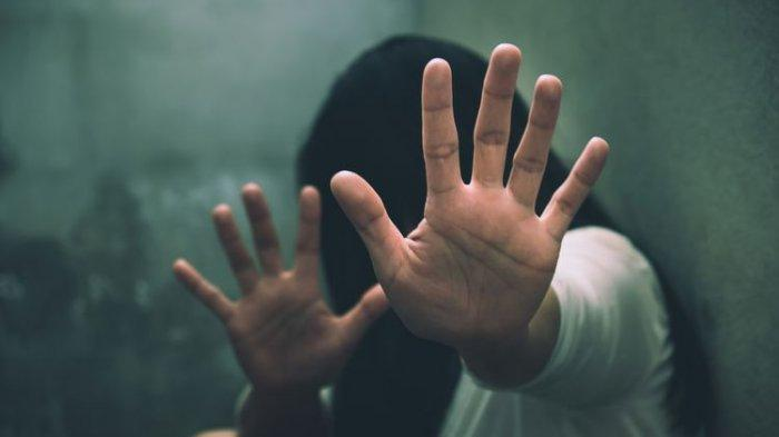 Setelah Teror Sperma Tasikmalaya, Kini Teror Alat Kelamin di Bandung, Muncul Subuh dan Mencurigakan
