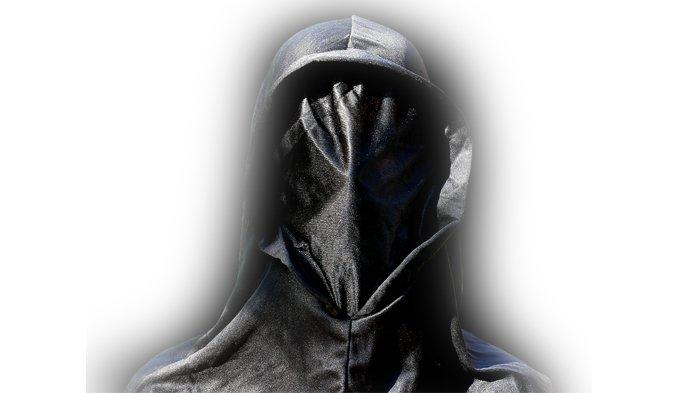 Teror Seseorang Bermasker di Tasikmalaya, Incar Wanita, Mengajak Berhubungan Badan Lalu Kabur