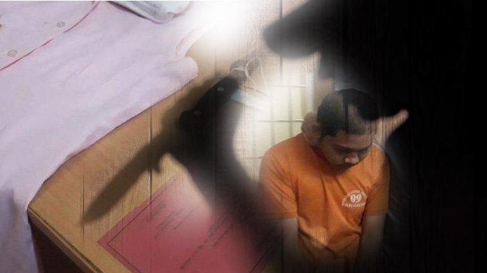 Kisah Perkenalan ZPD Siswi SMKN 1 Bandung dengan Pria yang Menusuknya, Awal Komunikasi Lewat Medsos