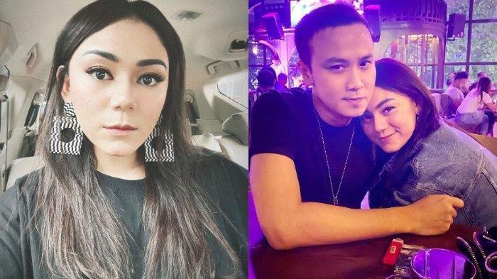 Thalita Latief Menderita karena KDRT, Sebut Dennis Lyla Tempramental, Dagu Berdarah, Gigi Patah