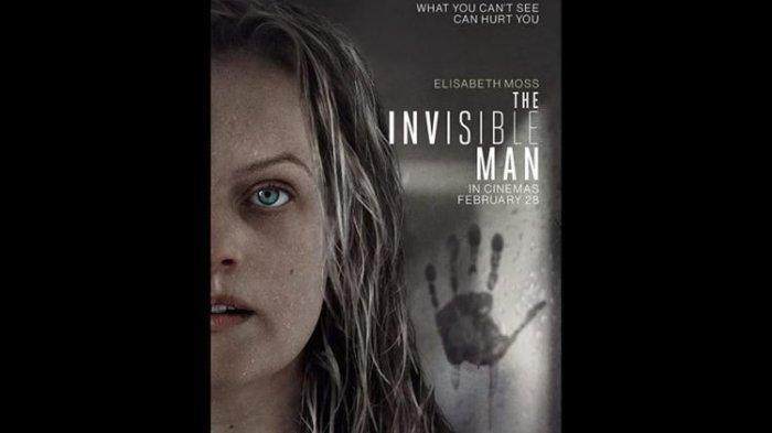Daftar 7 Film Horor Terbaik Tahun 2020, The Invisible Man Termasuk Impetigore Film Horor Indonesia