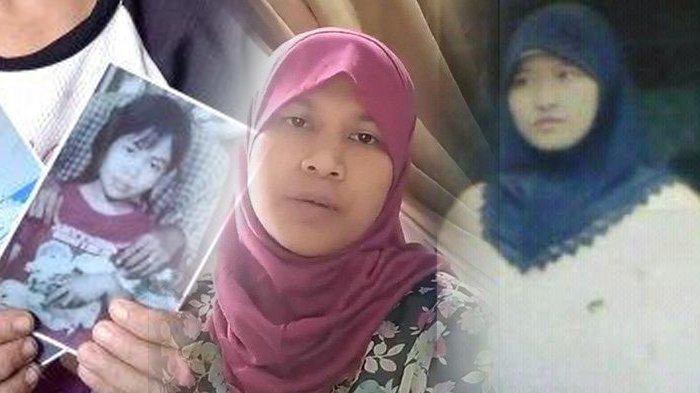 3 Kasus TKW yang Hilang di Arab-Qatar, 13 Tahun Tak Ada Kabar, Hanya Kirim Gaji Dua Tahun Pertama