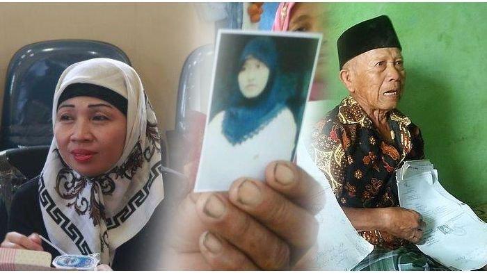 Ini Daftar TKW Asal Kabupaten Cirebon Terjerat Masalah di Arab Saudi, Seorang Sudah Berhasil Pulang