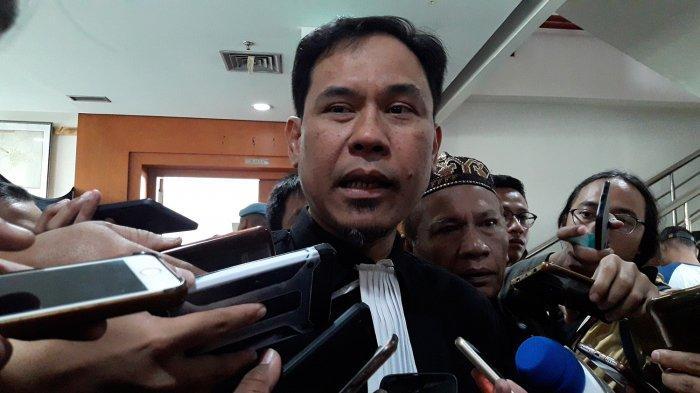 Beda Versi FPI dan Polisi Terkait 6 Pengawal Habib Rizieq Tewas, Sama-sama Klaim Diserang Lebih Dulu