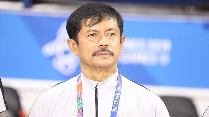 Indra Sjafri Jadi Direktur Teknik PSSI Menggantikan Danurwindo