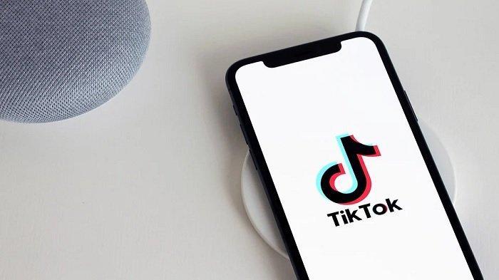 tips TikTok, cara video masuk FYP