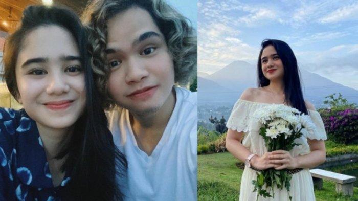 Niat Baik Dul Jaelani Menyusul Lesti dan Rizky Billar, Ungkap Kesiapannya Segera Nikahi Tissa Biani