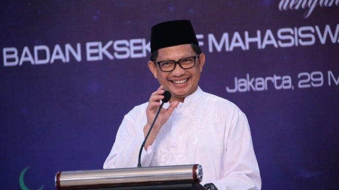 Pengamat Ini Setuju dengan Mendagri Tito Karnavian Soal Jakarta Seperti Kampung, Begini Alasannya