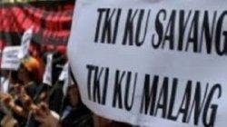 BREAKING NEWS, TKW Asal Sumedang yang Meninggal di Arab Saudi Siang Ini akan Tiba di Indonesia