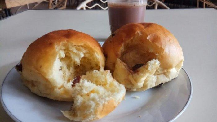 4 Kuliner di Bandung yang Cocok Jadi Menu Sarapan Pagi, Dijamin Enak dan Harganya Terjangkau
