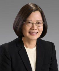 TKI Dilarang Masuk Taiwan sampai Dua Minggu ke Depan, Ini Penyebabnya