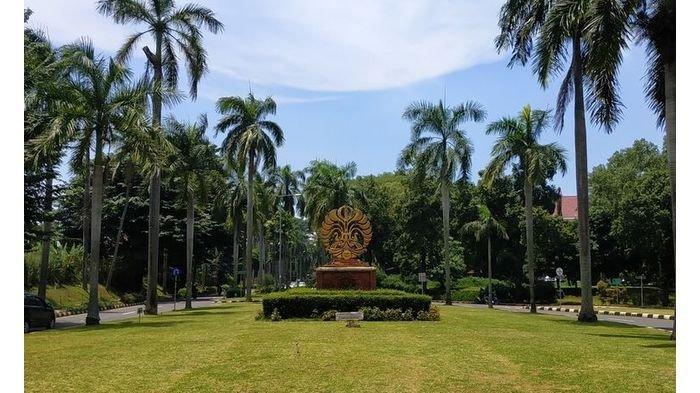 Ini 10 PTN Terbaik di Indonesia 2020 Versi Webometrics