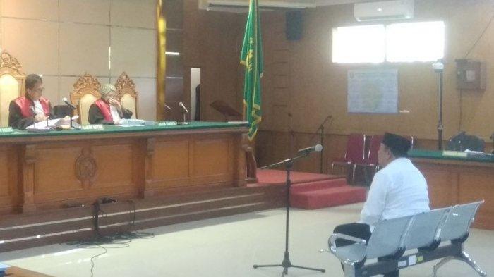 Anggota DPRD Jabar ini Kembalikan Rp 1,6 M ke KPK, Bantah Terima Succes Fee Banprov dari Carsa